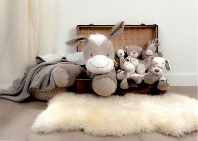nattou c le t te tour de cou b b naissance max noa tom made in b b. Black Bedroom Furniture Sets. Home Design Ideas